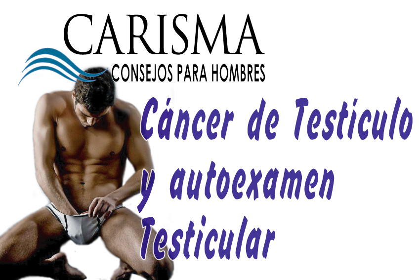 testicular cancer symptoms early