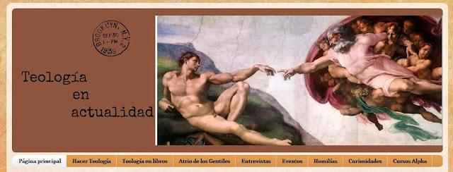 http://teologiaenactualidad.blogspot.com.es/