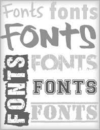 Cara Merubah Font, Ukuran, dan Warna pada Judul Postingan Blog