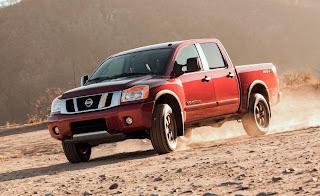 Nissan+Titan+1.jpg