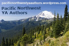 A place for YA authors and readers, and emerging writers