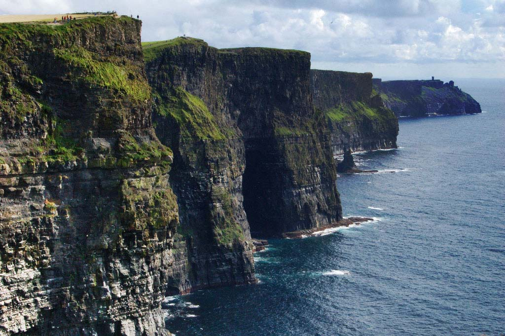 Pictures of aran islands ireland 8 places you must visit in Ireland WORLD OF