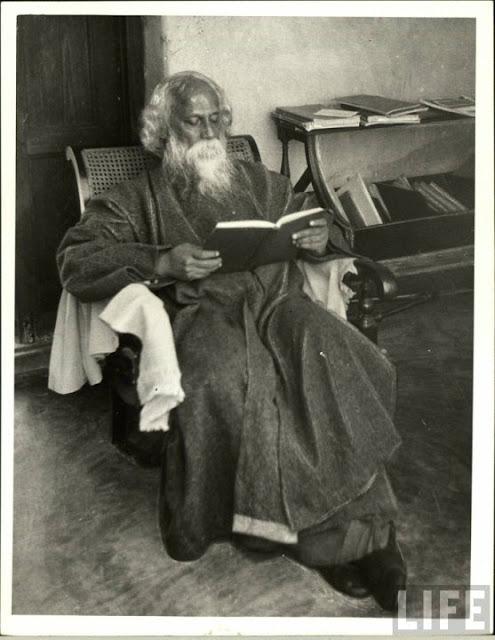 Rabindranat Tagore - Page 4 13465_441095391674_196174216674_6274650_817163_n