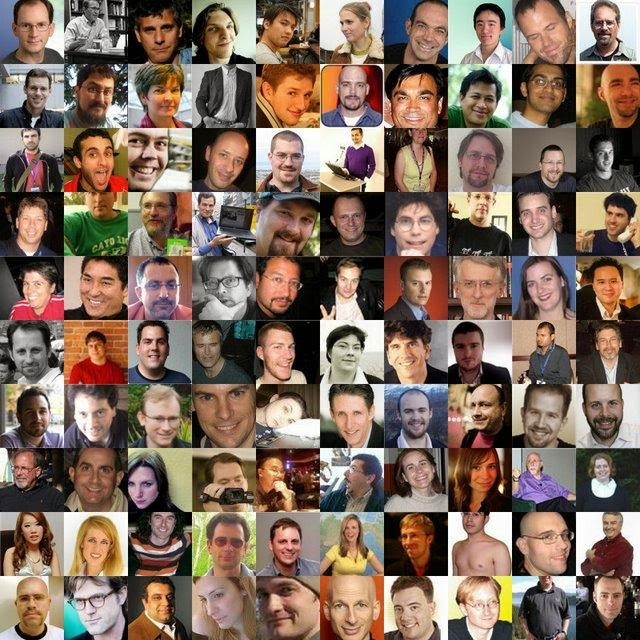 Жми на картинку чтобы вступить в сообщество блоггеров Google+