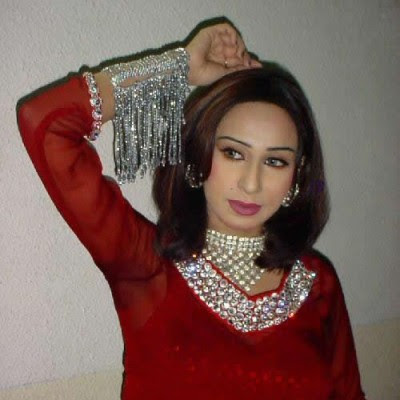 Punjabi Hot Dancer deedar Photo