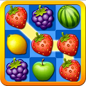 Fruits Legend APK logo
