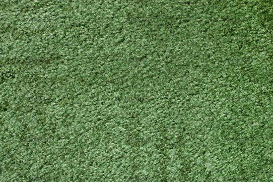 Seri Dobi Station Carpet Cleaner System