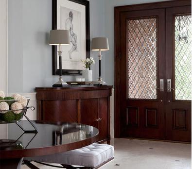 diseo de puertas de madera es mas importante con mayor condicin de vital envergadura es el grado de humedad de la madera en confeccin de la puerta