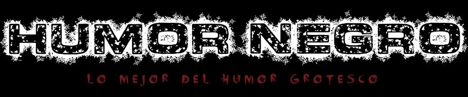 http://humor-negro0.blogspot.com.ar/