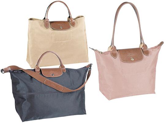 la borsa bellezza belga tu di Miss schiena Lolie la e Blog vZPqfzA