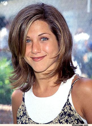 <b>medium celebrity hairstyles</b>