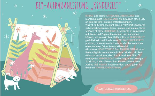 http://www.vertbaudet.de/page/aufbauanleitung-kinderzelt.htm