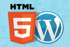Top 5 WordPress HTML5 Video Players Plugins