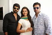 bham bolenath movie press meet-thumbnail-2