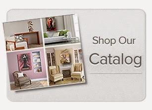 http://dynalog.catalogs.com/g2095/quintessence-creations?merchantID=884