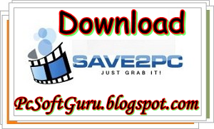 Save2Pc Standard 5.34 Build 1481 Download