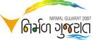 DRDA Ahmedabad Recruitment 2013