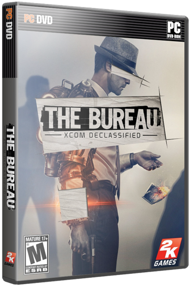 Gamerchapado download via torrent do the bureau xcom declassified 2013 - The bureau xcom declassified download ...