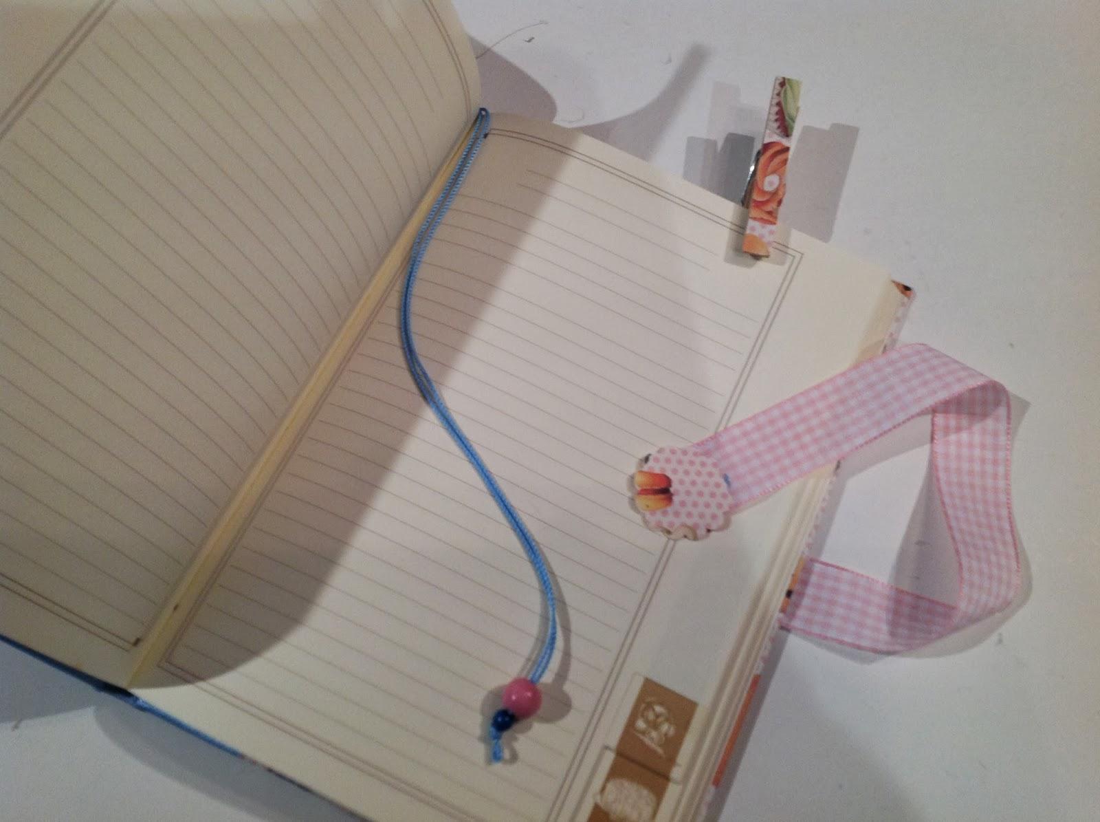 CARTONNAGE EN EL TALLER DE CURRA: Libro de cocina para una ...