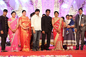 Aadi Aruna wedding reception photos-thumbnail-32