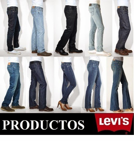how to tell age of lee jeans