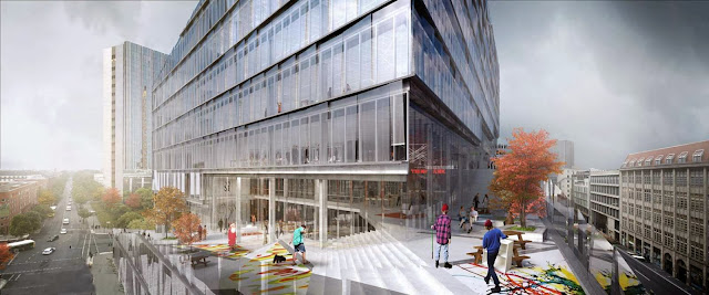 03-New-Media-Campus-for-Axel-Springer-by-BIG