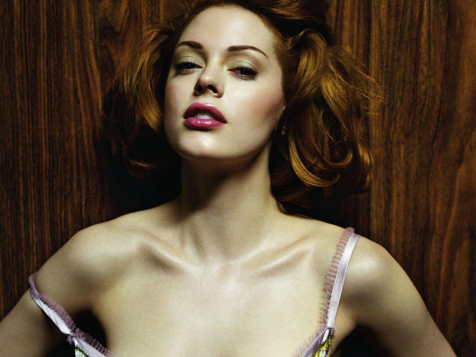 Hot Rose McGowan nude (44 photo), Tits, Bikini, Twitter, swimsuit 2006