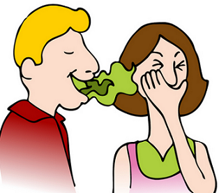 Penyebab Bau Mulut Dan Tips Cara Mengatasinya