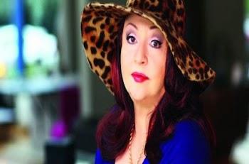 Μίρκα Παπακωνσταντίνου: Μετριόφρων δεν υπήρξα ποτέ