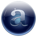 تحميل برنامج  Avast! Free Antivirus 8.0.1483 / 8.0.1486 R2 Beta 3
