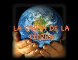 Día de la Tierra (pincha en la imagen)