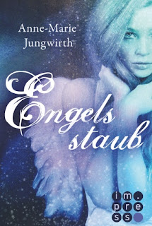 http://anni-chans-fantastic-books.blogspot.com/2015/09/rezension-engelsstaub-von-anne-marie.html