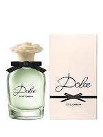 Apa de parfum Dolce 50 ml pentru femei (Dolce & Gabbana)