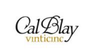 Restaurant Cal Baly Vinticinc