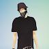 unisex neck scarf(mask)_목 스카프(마스크)_남녀 악세사리