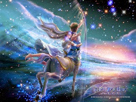 Ramalan Zodiak Sagittarius Hari Ini