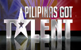 Pilipinas Got Talent Season 4 May 25, 2013