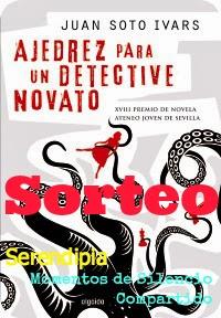 http://serendipia-monica.blogspot.com/2014/01/sorteo-de-un-ejemplar-de-ajedrez-para.html