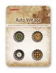 http://kolorowyjarmark.pl/pl/p/Zestaw-4-samoprzylepnych-kapsli-Auto-Vintage/3182