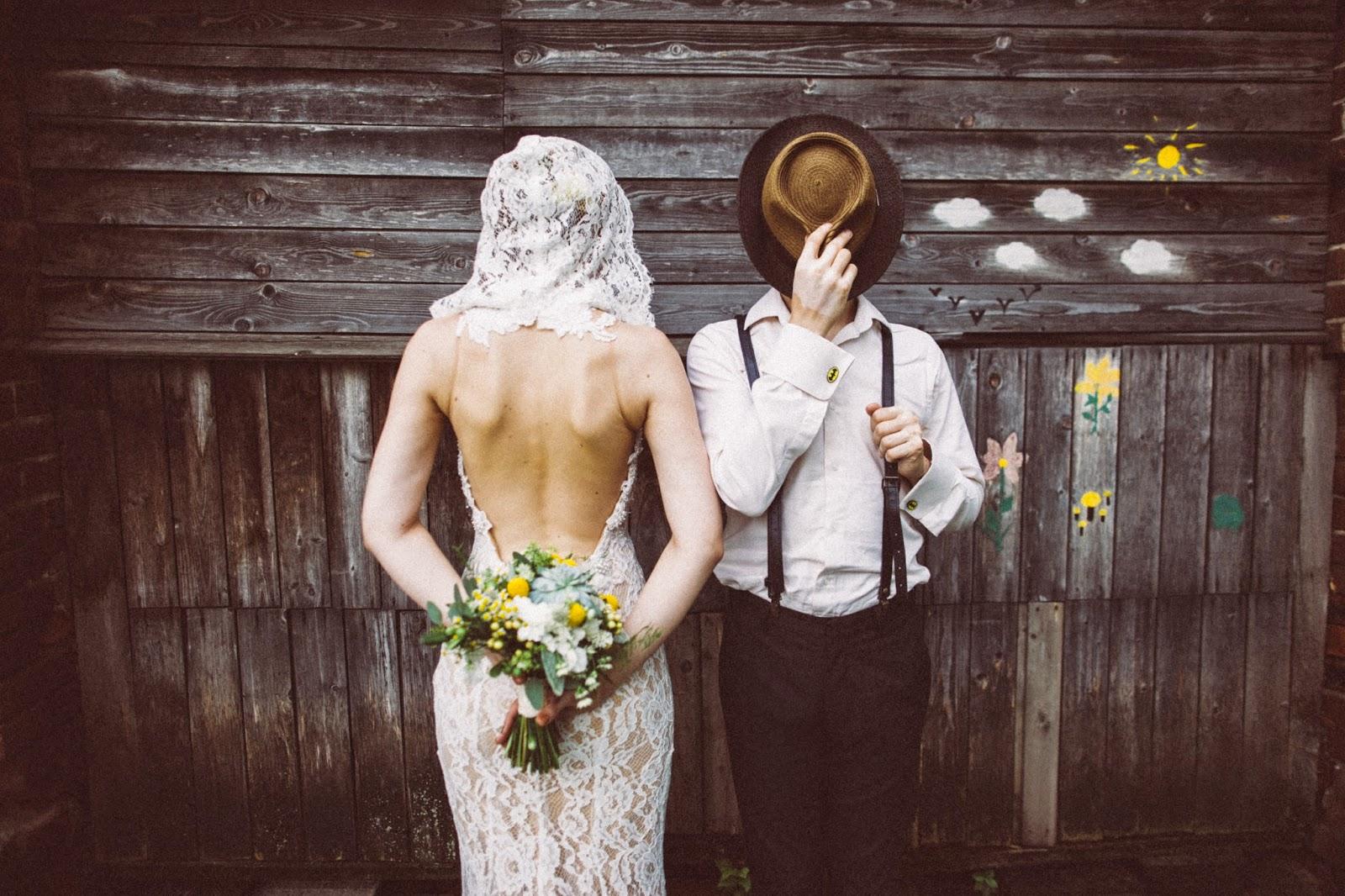 Свадьба секс в деревне 4 фотография