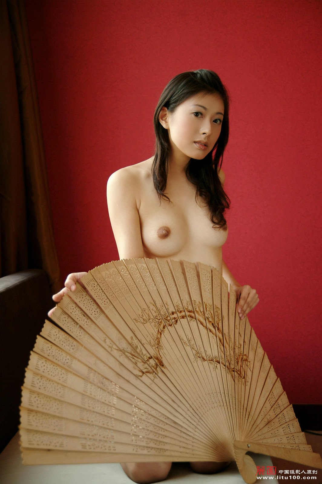 18 and asian 02 scene 3 6
