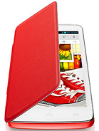 Price of Alcatel One Touch Scribe Easy