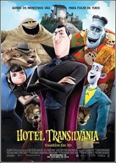 Modelo Capa Download   Hotel Transilvânia   Avi+Rmvb+Torrent+Assistir Online   Dual Áudio+Dublado   Atualizado