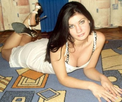 Arabic Hot Singles Chat Room