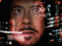 JARVIS Iron Man di Zaman Rasulullah