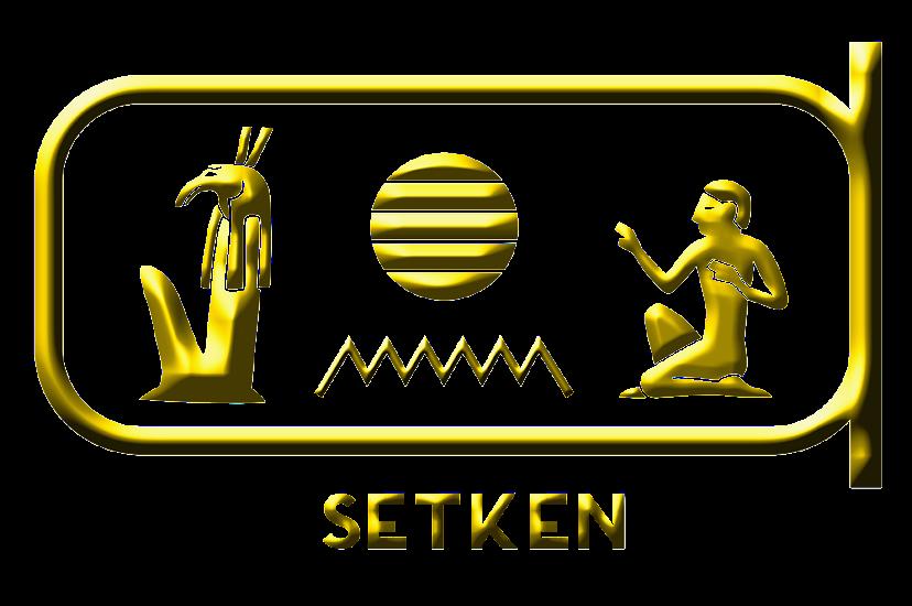 Setken