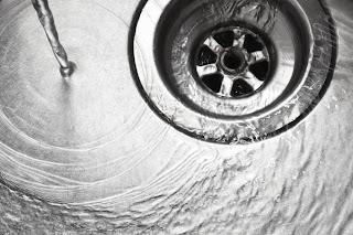 Débouchage canalisation bagneux : artisan professionnel