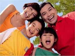Jenis Investasi Sederhana (Menguntungkan) untuk Keluarga