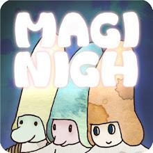 magi nigh tumblr