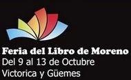 3° premio Feria de Moreno